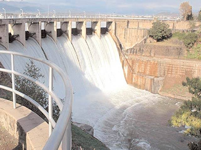 German embassy worker found dead from Rawal Dam