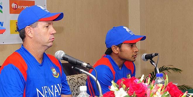 150412-stuart-law-bangladesh-cricket-660