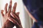 Acid attacks and Pakistani schizophrenia