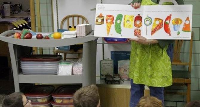 20-04-2012-healty-food-AP670
