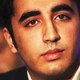 Judicial PPP: Punishing the Prince's Petulance