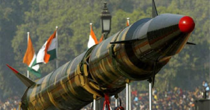agni-missile-file-670
