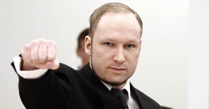 anders-breivik-trial-ap-670
