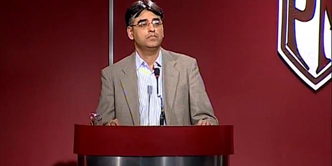 Asad-Umar-CEO-Engro