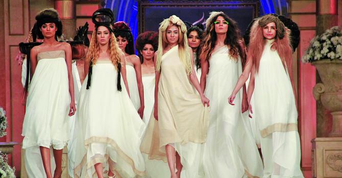 bridal-week-670