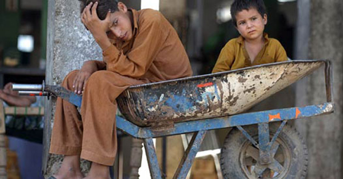child-labour-in-Pakistan670