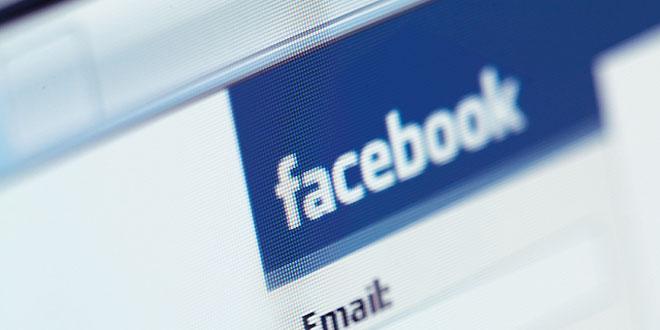 facebook-660