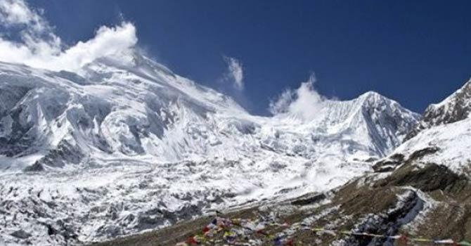Himalaya-AP670