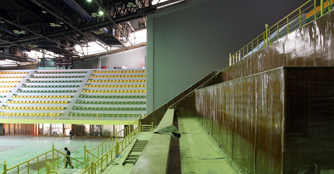 indoor-sports-halls-at-the-french-designed-gymnasium-in-Baghdad