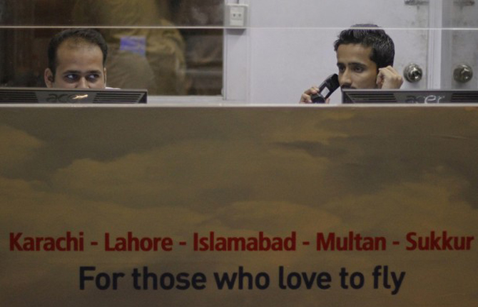 Karachi-airport-reuters-670