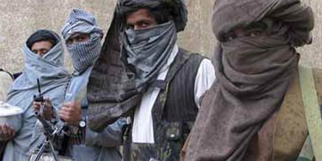 """Fifteen al Qaeda gunmen were killed in clashes with members of the 111th Brigade in Loder in Abyan province,"" a stronghold of the terror network, the defence ministry 26sep.net reported."