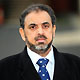 Labour Party suspends Lord Nazir Ahmed over Obama 'bounty'