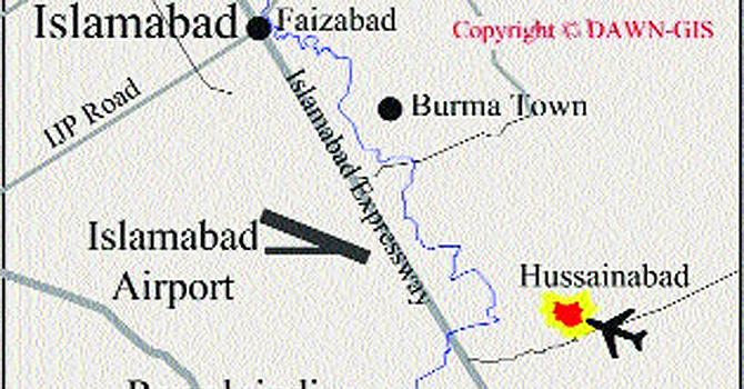map-bhoja-air-670