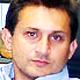 Murtaza_Haider-80-new