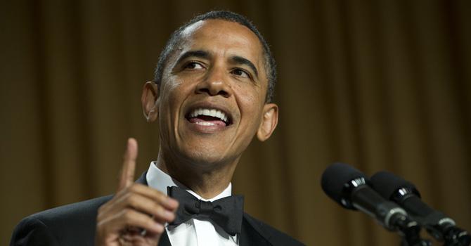 obama-correspondents-dinner-afp-670