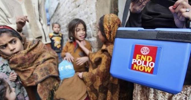 pakistan-polio01-AP670