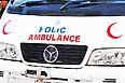 Peshawar school grenade attack kills child: police