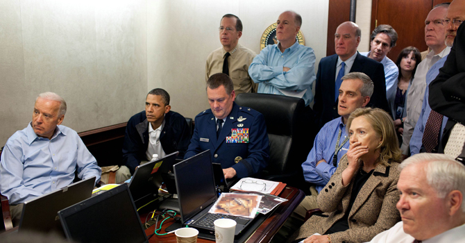 president-obama-and-joe-biden-with-members-of-the-national-security-team