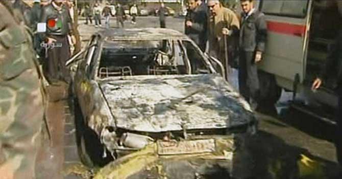 syrian-blasts670