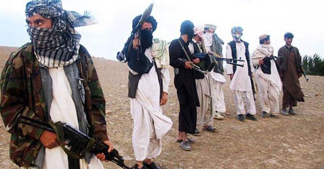 taliban-670