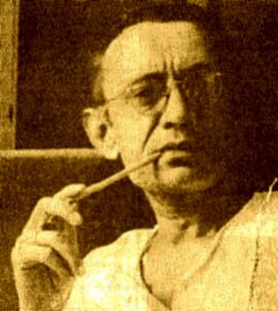 Manto's adopted home turned out to be Bombay (now Mumbai), where he moved to in 1936. He stayed there for many years editing a monthly magazine ?Musawwir? and writing scripts and dialogues for Hindi films. He once left for Delhi, but eventually returned to Bombay, he continued to write about the city even after he had moved to Pakistan.