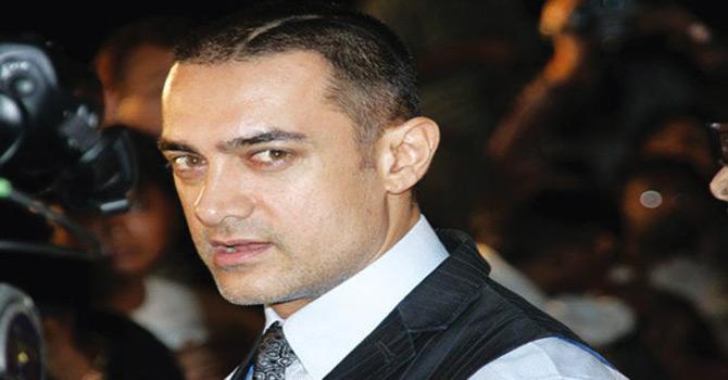 Aamir-Khan-670
