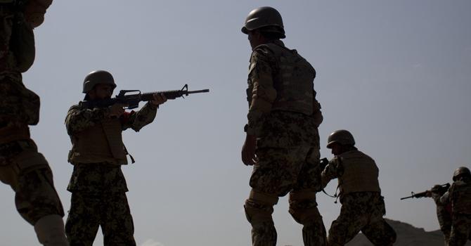 afghan-army-ap-670