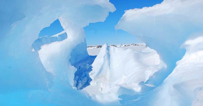 antarctica-file-670