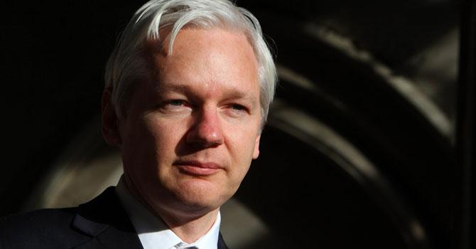 assange-AFP-670