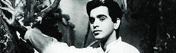 Dilip Kumar: The immortal king of Bollywood