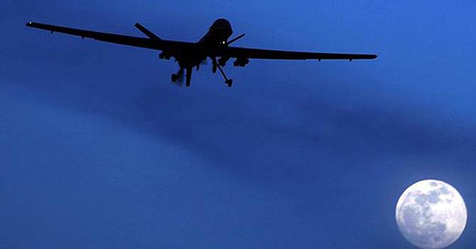 drone-strike-670