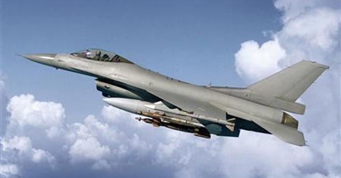 F-16-REUTERS-670