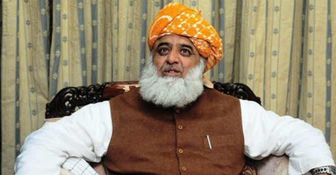 fazlur-rehman-file-photo-670