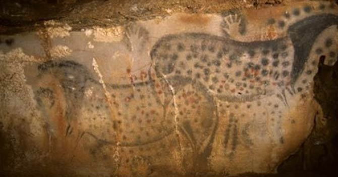 france-cave-Ap670
