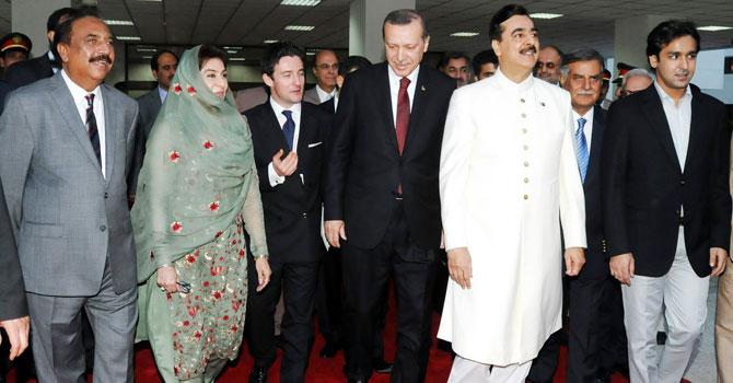 gilani-erdogan-PPI-670