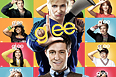 'Glee' graduates face tears, fears, uncertain futures