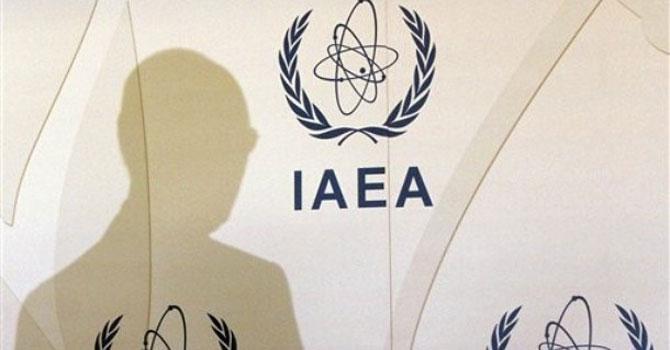 IAEA-AP-670