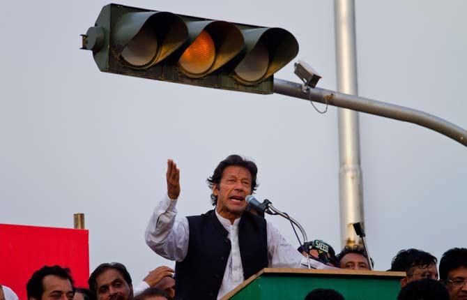 Imran_Khan_PTI_Rally_AP_670