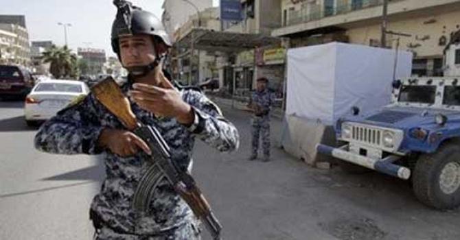 Iraq-Police-AP-670