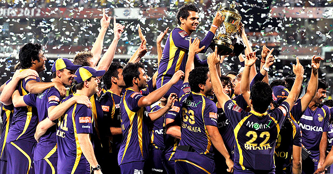 ipl, indian premier league, indian premier league 2012, indian premier league 5, ipl 5, kolkata knight riders, kkr,