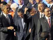 leaders-pose-for-a-picture-in-Nato-summit