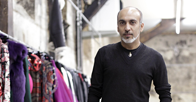 manish-arora-afp-670