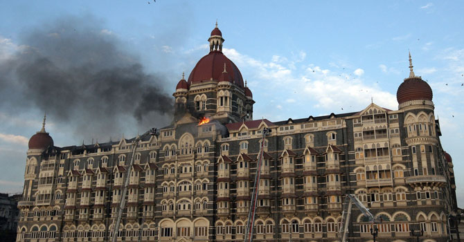 mumbai-attacks--afp-670