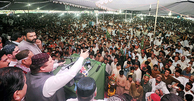 Nawaz-Sindh-670
