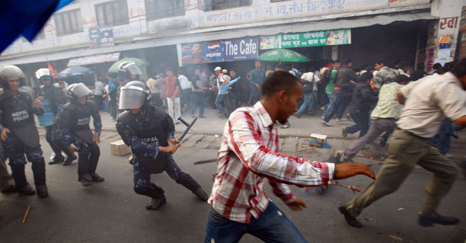 nepal-protest-AP-670