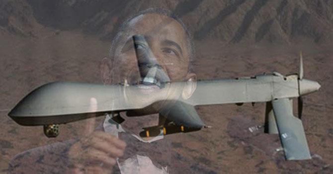 obama-drone-afp-670