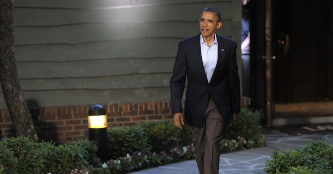Obama-g8-670