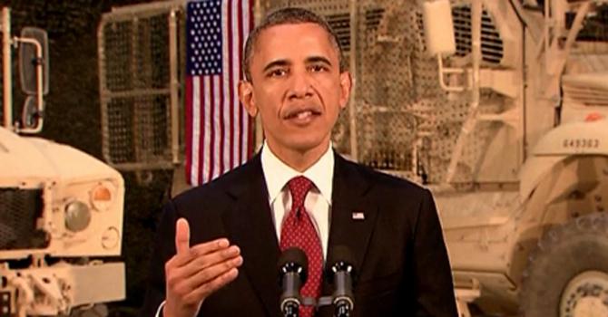 Obama-Osama-Reuters-670x350