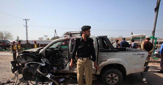 peshawar_blast_sp_reuters_670