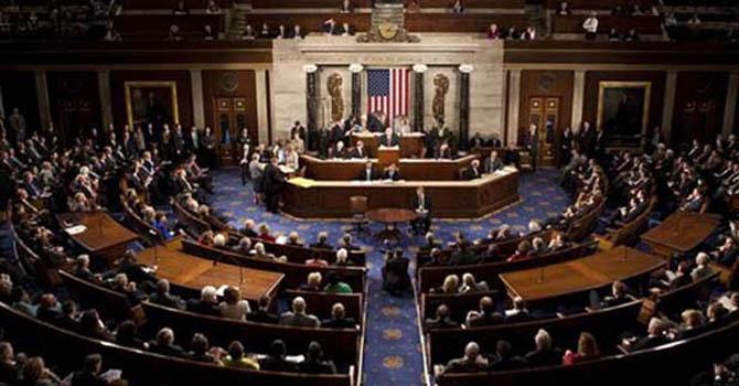 senate-us-670